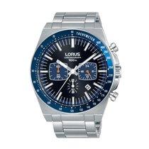 Lorus RT347GX9 2020 novo