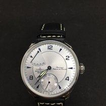 Zeno-Watch Basel 44mm Manual winding pre-owned