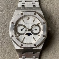 Audemars Piguet Royal Oak Day-Date 25594ST.00.0789ST.05 1992 occasion