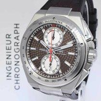 IWC Ingenieur Chronograph IW378511 подержанные