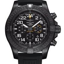 Breitling Avenger Hurricane 50mm Crn