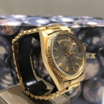 Rolex Day-Date 36 1803 1975 occasion