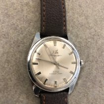 Aigner 36mm Manual winding pre-owned