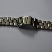 Breitling Superocean usados