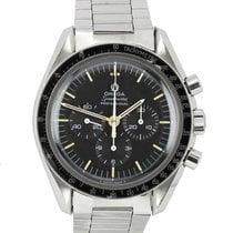Omega Speedmaster Professional Moonwatch 145.022 gebraucht