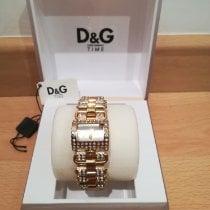 Dolce & Gabbana usados