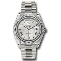 Rolex Day-Date 40 228239 nouveau