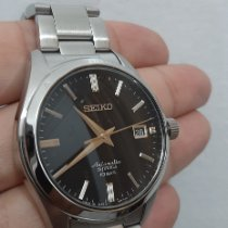 Seiko SARB033 2020 Spirit 40mm new