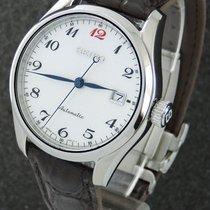 Seiko Presage Stahl 40,5mm Deutschland, Bayern