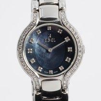 Ebel Beluga Steel 27mm Mother of pearl No numerals United States of America, Arizona, Tucson