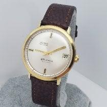 Gruen Precision 1965 usados