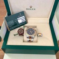 Rolex Daytona 116523 2014 gebraucht