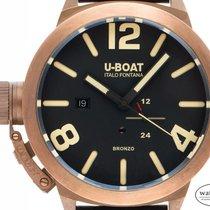U-Boat Classico 8104 новые