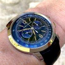 Girard Perregaux 1966 49539 2012 usados