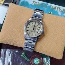 Rolex Datejust 16234 2000 usato