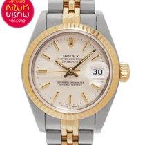 Rolex Lady-Datejust 79173 1998 usados