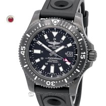 Breitling Superocean 44 M1739313/BE92 2016 pre-owned