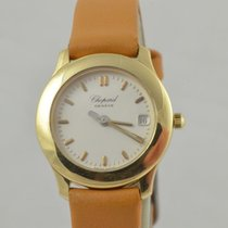 Chopard 4095 pre-owned