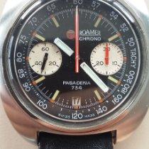 Roamer 734-9120.608 1970 pre-owned