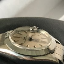 Tudor Prince Oysterdate 92400 1990 pre-owned