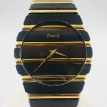 Piaget Polo Yellow gold Gold
