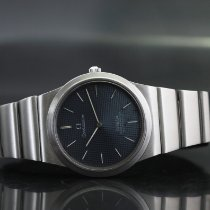 Omega Constellation 157.0002 1968 pre-owned
