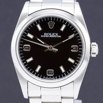 Rolex Oyster Perpetual 31 67480 1998 usados