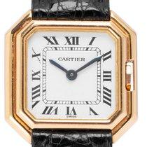 Cartier 66002 2000 gebraucht