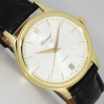 Chopard L.U.C 16/1862 1998 tweedehands