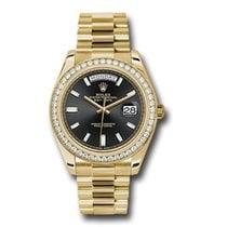Rolex Day-Date 40 228348RBR nuevo
