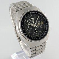 Omega Speedmaster 176.0012 1979 pre-owned