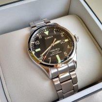 Timex Acero 41mm Cuarzo TW2R25100 usados España, MALAGA