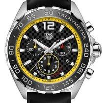 TAG Heuer Formula 1 Quartz CAZ101AC.FT8024 2020 new