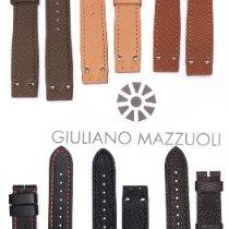 Giuliano Mazzuoli Parts/Accessories new Manometro