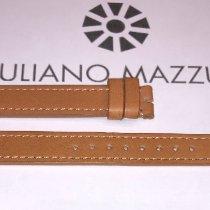 Giuliano Mazzuoli Parts/Accessories new