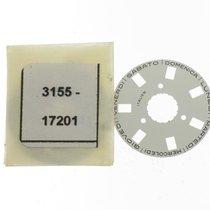 Rolex B3155-17201-K1 Neu