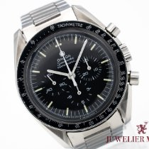 Omega (オメガ) スピードマスター プロフェッショナル 145.022 1971 中古