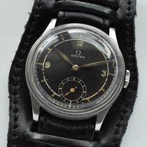 Omega 1935 brugt