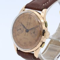 Chronographe Suisse Cie occasion