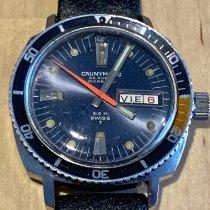285-70284 1916 JG Diver 1960 używany