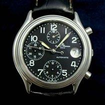 Baume & Mercier 6103 1990 36mm gebraucht