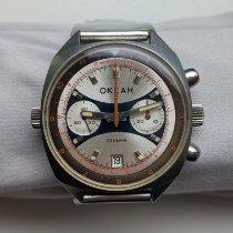 Poljot 3133/1981599 gebraucht