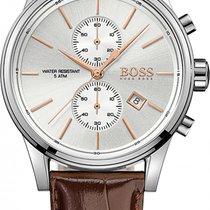 Hugo Boss 1513280 new