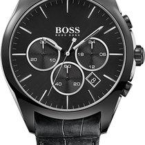 Hugo Boss 1513367 new