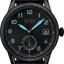 Hugo Boss 1513672 new
