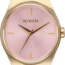 Nixon Acero A953-2360 nuevo