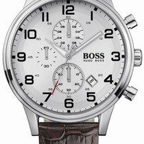 Hugo Boss 1512447 new