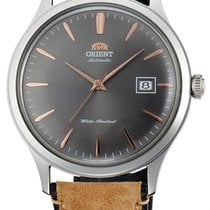 Orient (オリエント) バンビーノ FAC08003A 2020 新品