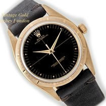 Rolex Oyster Perpetual 1958 usados