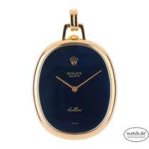 Rolex Cellini 3729 1978 gebraucht